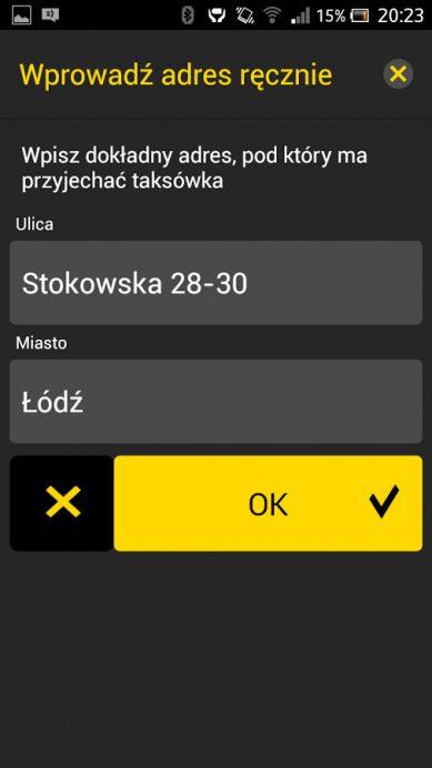 aplikacja3